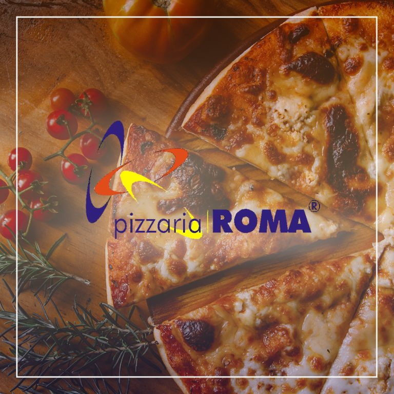 pizzaria_nora_categoria
