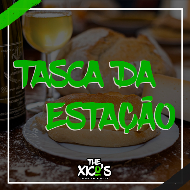 tasca_da_estacao_site